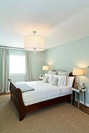 most popular bedroom paint color ideas