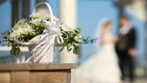 wedding cinematography wedding cinematographer in delhi ncr cinematic wedding