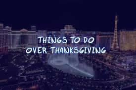things to do in las vegas thanksgiving la epic club crawls