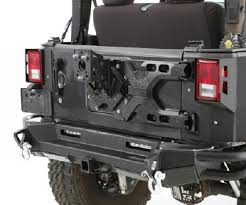 jeep aftermarket bumpers smittybilt jeep bumpers