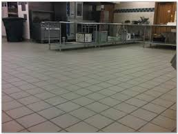 Commercial Kitchen Flooring Options by Best Tile For Commercial Kitchen Floor Kitchen Set Home