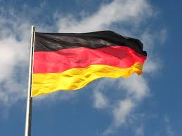 German Flag In Ww2 German Parliament Approves Expansion Of Involvement In Anti Isis