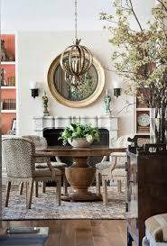 Cheetah Print Home Decor 224 Best Decorating With Animal Prints Images On Pinterest