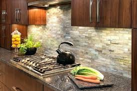 faience cuisine beige carrelage cuisine mur carrelage cuisine mur cuisine cuisine cuisine