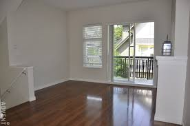 Laminate Flooring Vancouver Bc Townhouse Rental North Vancouver Wedgewood 717 Premier Advent