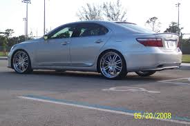 lexus 400h for sale richmond va official 4ls modification thread page 15 clublexus lexus