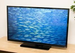 best black friday deals on big screem tv best 25 cheap tvs ideas on pinterest tv covers tvs for travel