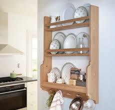 Ikea Kitchen Shelves 236 Best Ikea Images On Pinterest Ikea Farmhouse Decor And Kitchen