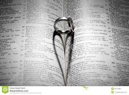 heart shaped writing paper heart shaped silhouette stock photo image 42315690 heart shaped silhouette stock photo