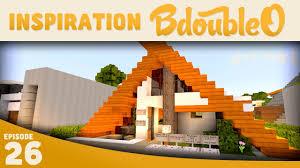 A Frame Houses Minecraft Modern A Frame House 2 Inspiration W Keralis