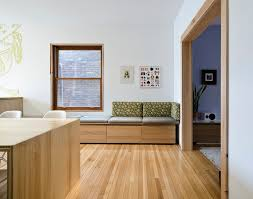 kitchen cabinet bench seat ikea kitchen cabinets reviews dining room modern with artwork