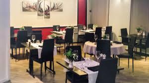 chambre de commerce valenciennes l unico restaurant 30 avenue du sénateur girard 59300