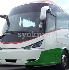 lexus van malaysia sell bus mini bus vip coach limousine van car transfer