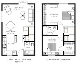 two bedroom floor plans small apartment floor plans two bedroom micro apartments floor plans