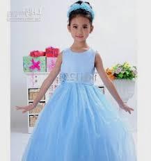 light blue dresses for girls 10 12 2016 2017 b2b fashion