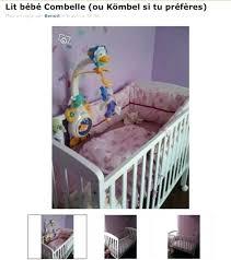 le bon coin chambre bébé lit bebe occasion le bon coin bon coin lit bebe mieux quikea