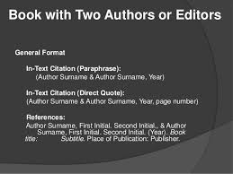 apa format letter sle inspiring exle of apa style reference page for books
