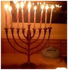 thanksgiving hanukkah 2013 hanukkah teenainjerusalem
