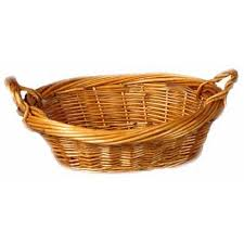 make your own gift basket make your own gift basket walmart