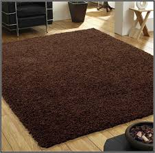 Diy Bathroom Rug Large Bathroom Rugs And Mats Roselawnlutheran