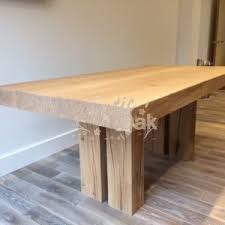 Rustic Oak Dining Tables Dining Tables Archives Rustic Oak