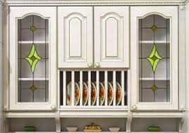 Stained Glass Kitchen Cabinet Doors by Diy Stained Glass Cabinet Doors Mf Cabinets