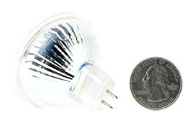 Landscape Light Bulbs Led Landscape Light Bulb 3 Watt Dc Led L For Landscape Light Bulb