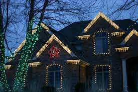 bright light installers rochester ny outdoor christmas lights