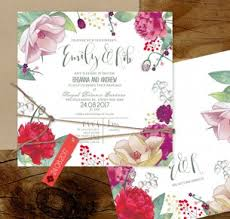 designer wedding invitations modern unique designer wedding invitations stationery online