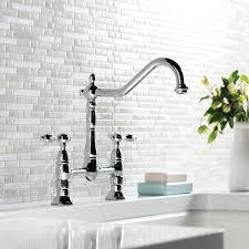 best touchless kitchen faucet beautiful best touchless kitchen faucet 49 photos htsrec