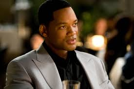 biography will smith images of will smith google search magnificent obsession iii