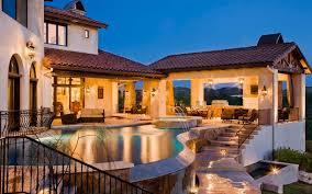 garden design garden design with amazing backyard pool ideas