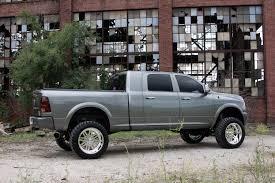 Dodge Ram Trucks With Rims - dodge ram 2500 gallery american force wheels