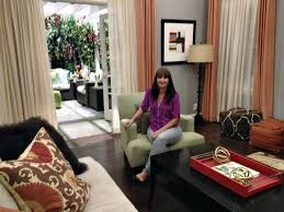 Home Design Tv Shows Us A Walk Through The Set Of Abc Tv U0027s Blackish The Rebel