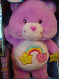 cheap friend bear care bear friend bear care bear deals