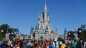 thanksgiving week at disney world could more annual passholder advantages be coming to walt disney