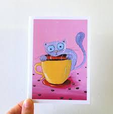 the 25 best happy birthday kitten ideas on pinterest happy
