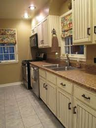 Beadboard Kitchen Cabinets Easy With Additional Home Interior - Beadboard kitchen cabinets