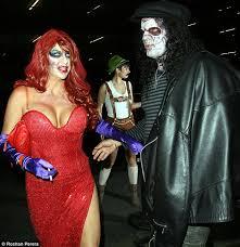 Slash Halloween Costume Beware Novelty Contact Lenses Popular Halloween