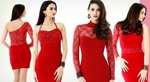 valentines day dresses valentines day dresses ideas happy valentines day quotes wishes