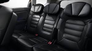 renault espace interior design all new grand scenic cars renault uk