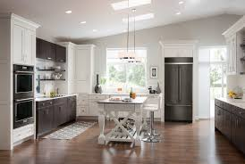 Kitchen Interior Design Pictures by Culinary Inspiration Kitchen Design Galleries Kitchenaid