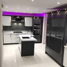 Neff Kitchen Cabinets Made To Measure Kitchen Cabinets In Darwen