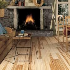 family room dens flooring idea heritage appaloosa