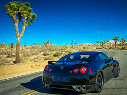 Nissan Gtr 2014 - nissan gt r 2014 black edition hit the open road nissan