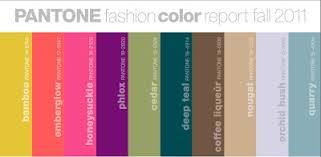 100 davies paint sun rain color chart sun u0026 rain colors