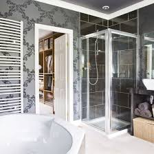 Modern Bathroom Colour Schemes - 135 best bathrooms images on pinterest bathroom ideas small
