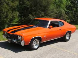 Chevelle Ss Price Chevrolet Chevelle Ss 1972 Reviews Prices Ratings With Various