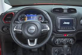 2015 jeep renegade diesel hennessey velociraptor 295k f 150 aggression on wheels