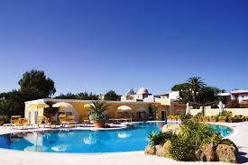 Ischia Italy Map by Hotel Parco Delle Agavi Isola D U0027ischia Italy Forio Resort